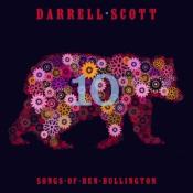 Darrell Scott - 10