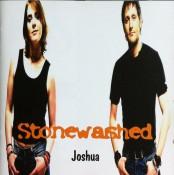 Stonewashed - Joshua