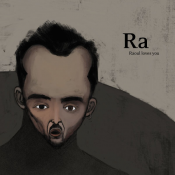 Ra - Raoul Loves You