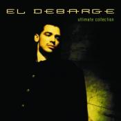 El DeBarge - Ultimate Collection