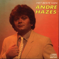 André Hazes - Het Beste Van André Hazes