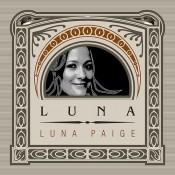 Luna Paige - Luna