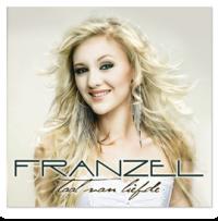 Franzel - Taal van liefde