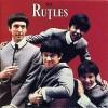Rutles (guitar tab)