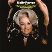 Dolly Parton - My Favorite Songwriter, Porter Wagoner