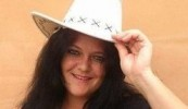 Sandra (ZA)