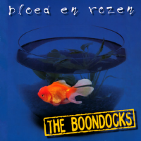 The Boondocks - Bloed en Rozen