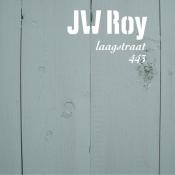 J.W. Roy - Laagstraat 443
