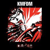 KMFDM - Symbols