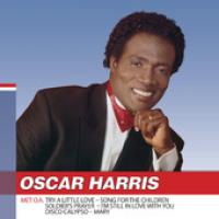 Oscar Harris - Hollands Glorie