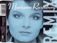 Marianne Rosenberg - Marleen (remix '94)