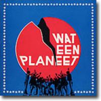 Wat een planeet  (1973)