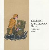 Gilbert O'Sullivan - Rare Tracks