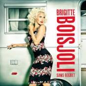 Brigitte Boisjoli - Sans Regret