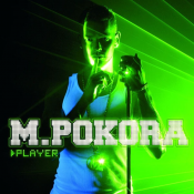 M. Pokora - Player