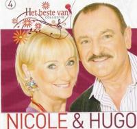 Nicole & Hugo - Goeiemorgen, Morgen