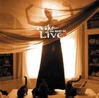 Live - Awake: the Best of Live