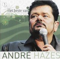 André Hazes - Het Beste  Van