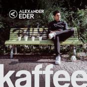 Alexander Eder - Kaffee