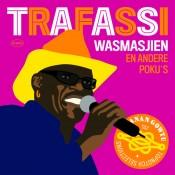 Trafassi - Wasmasjien en Andere Poku's