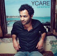 Ycare - La somone
