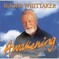 Roger Whittaker - Awakening