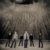 Styx - At the River's Edge