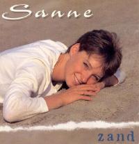 Sanne - Zand