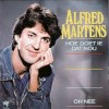 Alfred Martens
