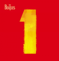 The Beatles - 1 (2000)