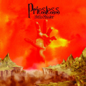 Priestess - Hello, Master