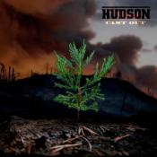 Hudson - Cast Out