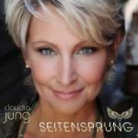 Claudia Jung - Seitensprung