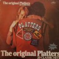 The Platters - 20 Classic Hits