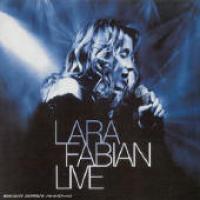 Lara Fabian - Live (2002)