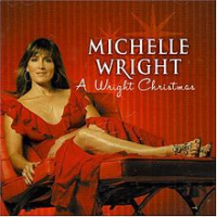 Michelle Wright - A Wright Christmas