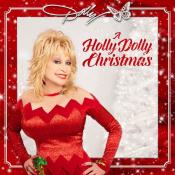 Dolly Parton - A Holly Dolly Christmas