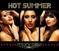 Monrose - Hot Summer