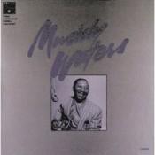 Muddy Waters - Walkin' Blues