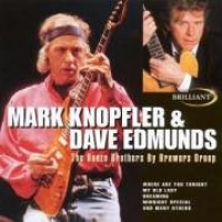 Mark Knopfler - The Booze Brothers By Brewers Droop