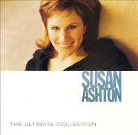Susan Ashton - The Ultimate Collection