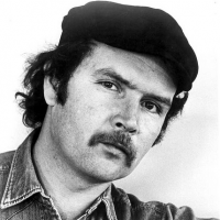 Tom Paxton - Yuppies In The Sky