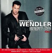 Michael Wendler - Best of (Volume 1)