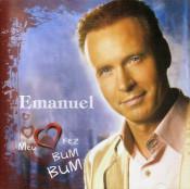 Emanuel - O meu coração fez bum bum