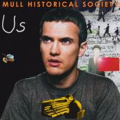 Mull Historical Society - Us