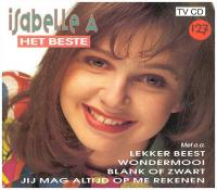 Isabelle A - Het Beste