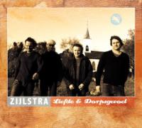 Zijlstra - Liefde & dorpsgevoel