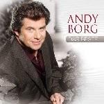 Andy Borg - Das beste