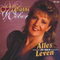 Marianne Weber - Alles In Het Leven