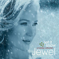 Jewel - Let It Snow: A Holiday Collection